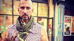 Журналіст викрив брехню щодо вбитого українського співака в АТО