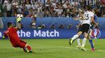 Триллер на Евро-2016: Германия лишь в длительной серии пенальти прошла Италию
