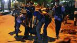 Вследствие кровавого нападения террористов в Бангладеш погибли 20 иностранцев