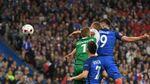 Евро-2016: Франция разбила сенсационную Исландию