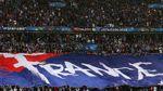 Казка на Євро-2016 триває: Визначились усі півфіналісти