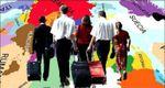 Чому українці змушені працювати за кордоном: дослідження