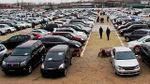Екс-мер Сум розповів, що приховує закон про вживані авто