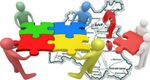 Первые итоги децентрализации в регионах