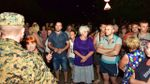 Двоє осіб після заворушень у Торецьку отримали вироки