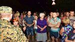 Два человека после беспорядков в Торецке получили приговоры