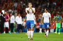 Россияне жестко отреагировали на позор сборной на Евро-2016