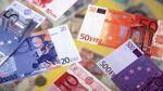 Евросоюз выделит дополнительные средства Украине для борьбы с коррупцией
