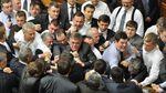 Українським політикам треба думати про реформи, а не про вибори, – єврокомісар