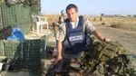 Загострення боїв у Південному Судані: стала відома доля українських миротворців