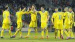 Хто очолить українську збірну – журналісти назвали весь тренерський штаб