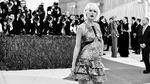 Forbes составил список самых высокооплачиваемых знаменитостей