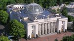 Чи потрібні Україні дострокові парламентські вибори? Ваша думка
