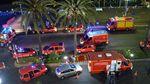 Молимся за Францию, – реакция мировых звезд на кровавый теракт в Ницце