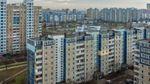 Де найвигідніші пропозиції оренди та купівлі нерухомості в Києві