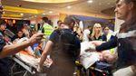 """Теракт в Ницце: """"Исламское государство"""" взяла на себя ответственность"""
