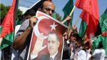 Хто такий Ердоган і що він не зміг поділити з військовими