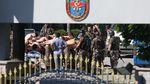Командири бунтівних частин переконували рядових солдат, що це навчання, – ЗМІ