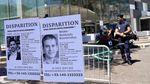 ЗМІ оприлюднили ім'я загиблого у Ніцці українця