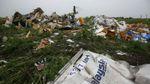Збитий Boeing777: хронологія цинічної брехні російської сторони про катастрофу