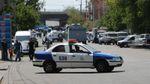 Топ-новини: спецоперація у Єревані, довибори до Ради та річниця збиття Боїнга