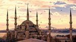 У Стамбулі ввели надзвичайний стан