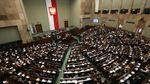Польський Сейм вніс поправки у скандальний законопроект про геноцид