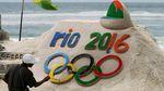 Які проблеми чатують на туристів в Ріо