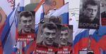 Российская документалистка рассказала, каким Немцов был вне политики