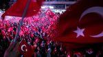 Надзвичайний стан у Туреччині: що робити українцям?