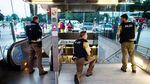 Стрілянина у Мюнхені: консульство перевіряє, чи немає серед жертв українців
