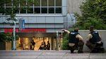 Українців серед жертв у Мюнхені немає, – МЗС