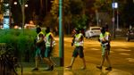 В Мюнхене нашли девятое тело на месте стрельбы