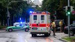 Число жертв стрельбы в Мюнхене продолжает расти