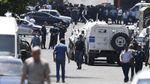 Озброєні опозиціонери в Єревані назвали умови, за яких готові відпустити всіх заручників
