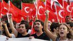 Що робиться в Туреччині після спроби військового перевороту