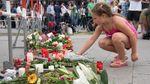 Стало известно, сколько иностранцев погибли во время стрельбы в Мюнхене