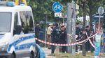 Як виглядає мюнхенський стрілок: з'явилися фото