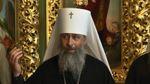Православные наместники рассказали, какие чудеса произошли во время крестного хода