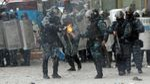 """В сети появились фото лиц, которые помогали """"Беркуту"""" во время Майдана"""