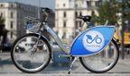 Nextbike развивается в Киеве