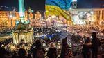 В немецком МИД объяснили разницу между Евромайданом и мятежом в Турции