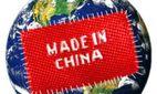 """Чому Китай створює власне """"НАТО"""" без Росії: зрозуміло про військовий союз у Центральній Азії"""