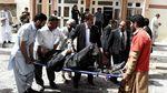 Кількість жертв теракту у Пакистані зросла до майже сотні (18+)