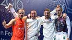 Ріо-2016: хто з українців може завоювати медаль 9 серпня