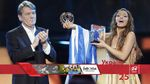 2005 – год, когда Европа пришла в Украину на Евровидение