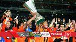 """2009 – рік, коли """"Шахтар"""" виграв головний трофей незалежного українського футболу"""