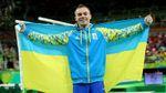Блискуча перемога Верняєва у Ріо: найяскравіші фото