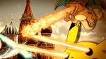 В России открыли охоту на фанатов игры Pokemon Go