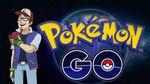 О популярной игре Pokemon Go снимут фильм